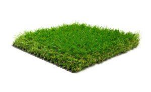 grasengroenkunstgras.be