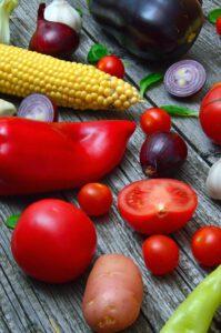 natuurlijke vitamines bestellen